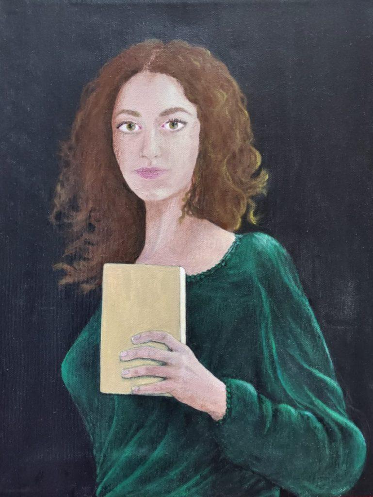 Giulia Simonetti