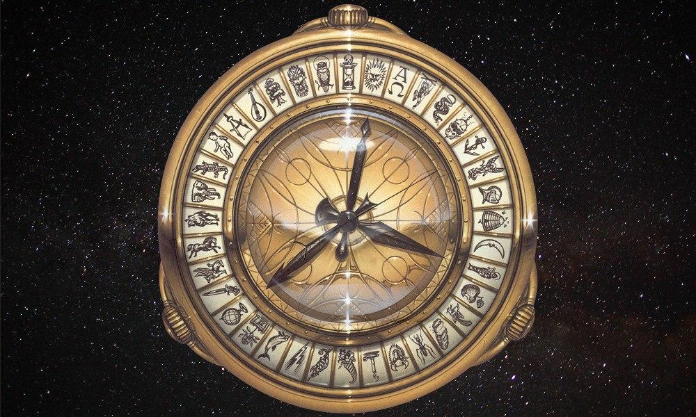 aletiometro
