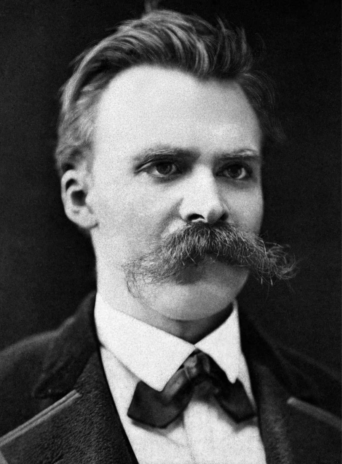 Nietzsche-ritorno