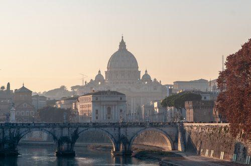 Roma-urbs