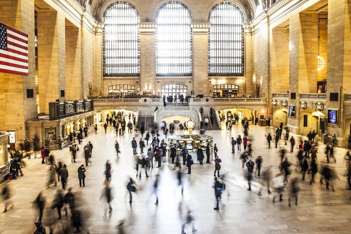 grand-central-station-america-ritorno