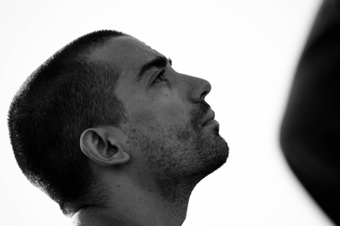 Francesco Altilio, Compositore e Sound Designer