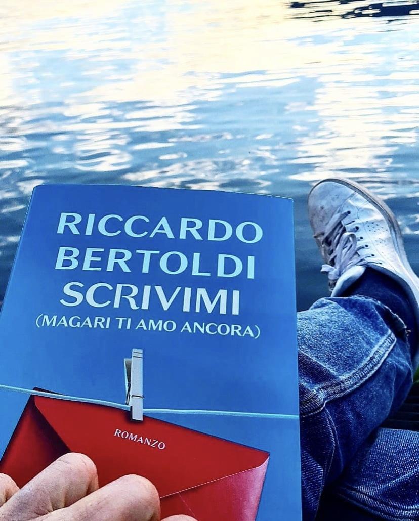 Bertoldi-Romanzi-Scrivimi