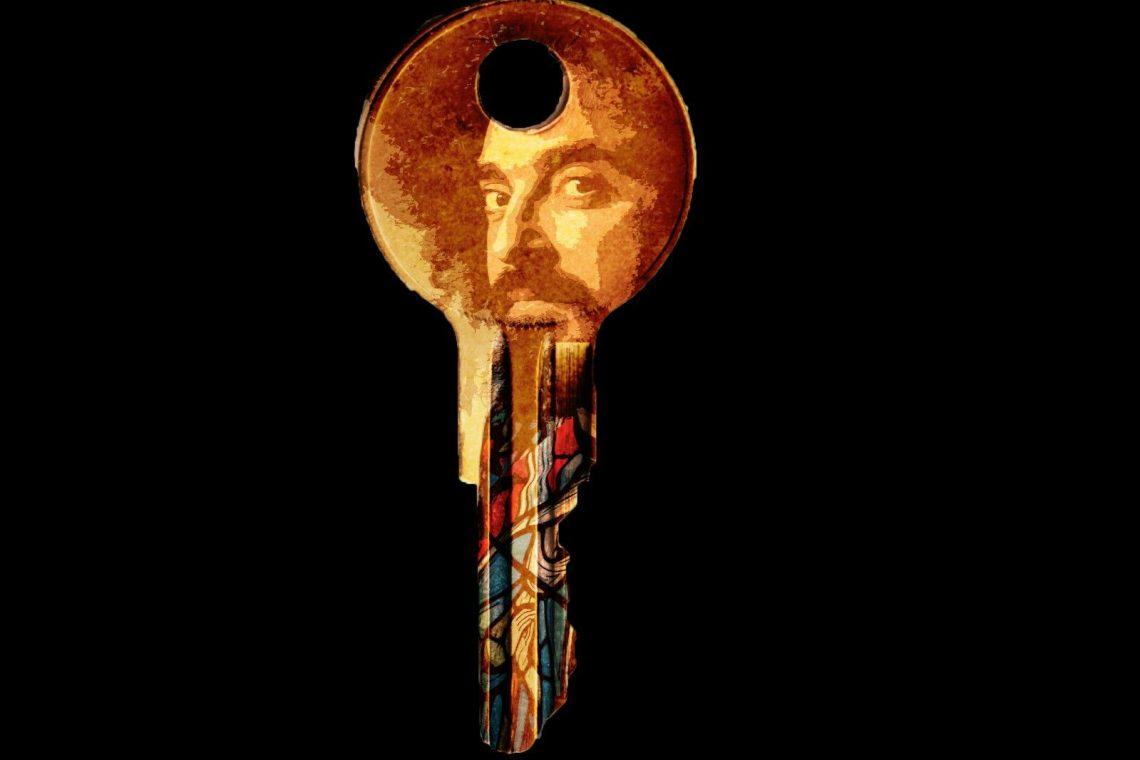 chiave-caparezza
