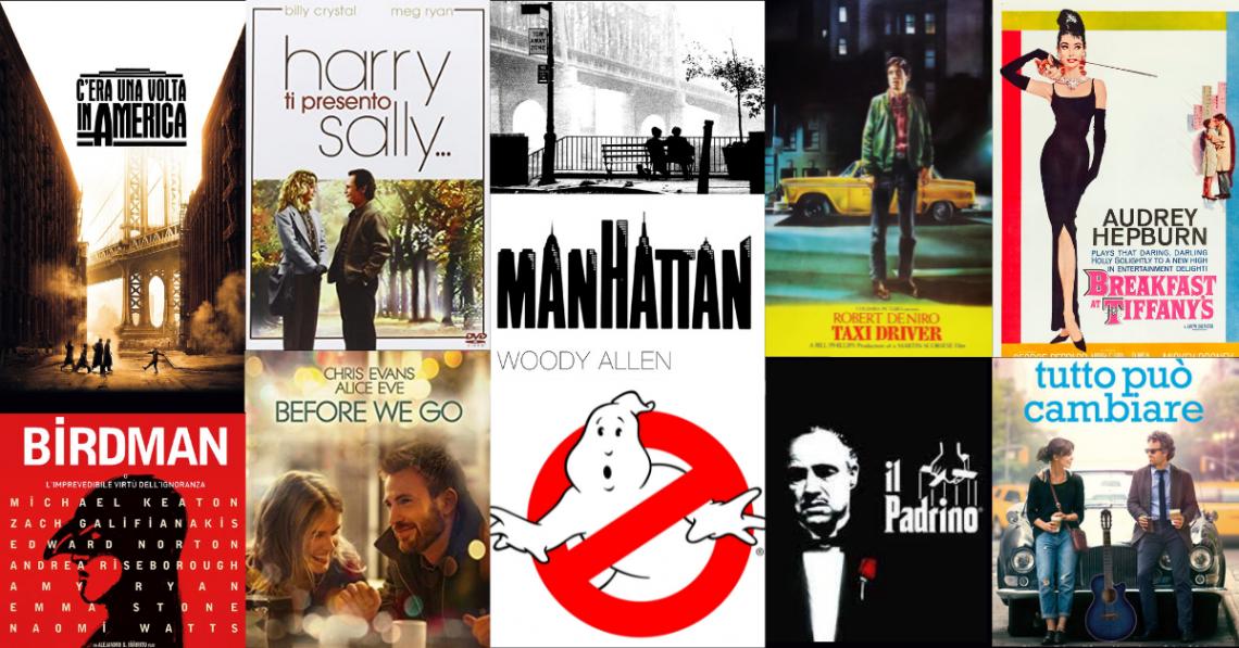 film-new york-sogni