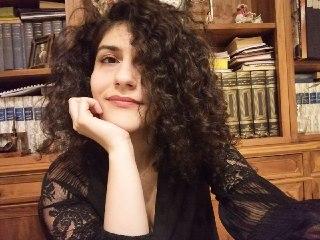 Natalia Siepi