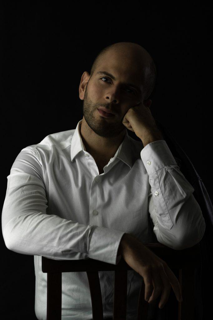 Salvatore Rosella